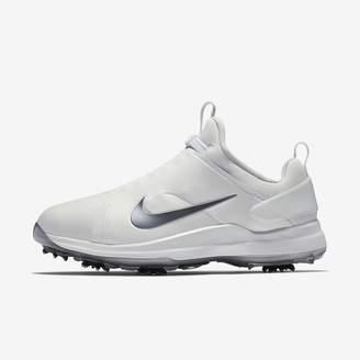 Nike Tour Premiere Men's Golf Shoe