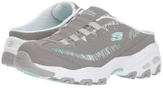 Skechers D'Lites - Spark Interest Women's Shoes
