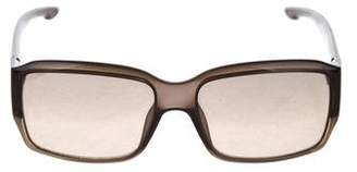 Christian Dior Celebrity 1 Sunglasses