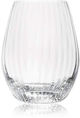 Saint Louis Saint-Louis Twist Crystal Water Goblet