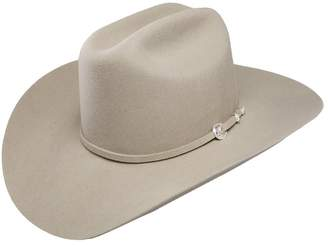 d20e11014e1 Stetson Fashion for Men - ShopStyle Canada