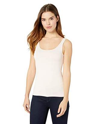 Only Hearts Women's Delicious Low Back Tank