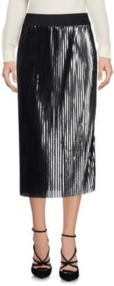 No-Nà 3/4 length skirts - Item 35323207VD