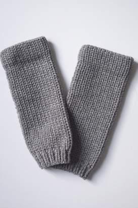 M.Patmos Marden Fingerless Gloves