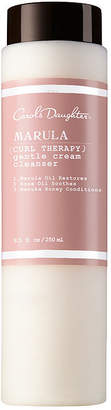 Carol's Daughter CAROLS DAUGHTER Carols Daughter Marula Curl Therapy Gentle Cleansing Cream - 8.5 oz.