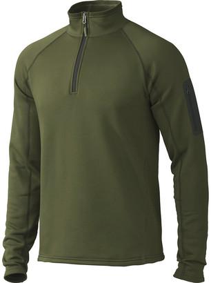 Marmot Stretch 1/2-Zip Fleece Jacket - Men's