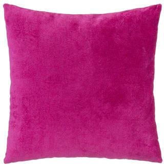 Wayfair Emilion Pillow