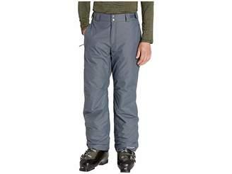 Columbia Bugabootm II Pants