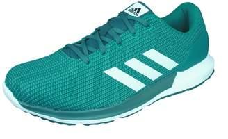 adidas Mens Cloudfoam Cosmic Running Sneakers/Shoes