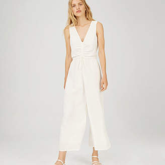 Club Monaco Suzette Jumpsuit