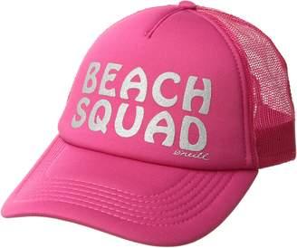 O'Neill Big Girls' Palm Squad Hat