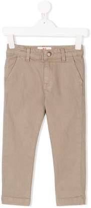 American Outfitters Kids classic chinos