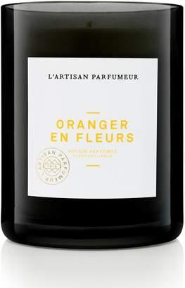 L'Artisan Parfumeur Oranger En Fleurs Candle (250g)