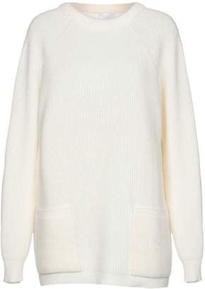 Escada Sport Sweaters - Item 39903244HS