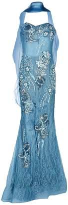 Couture MUSANI Long dresses