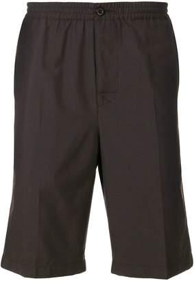 Stussy bermuda shorts