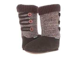 Foamtreads Andrea Women's Slippers