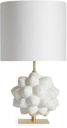 Jonathan Adler Georgia Table Lamp
