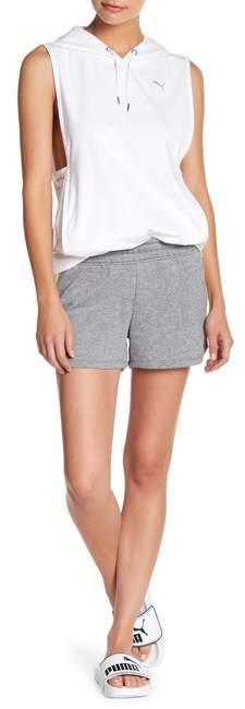 PUMA Spark Shorts