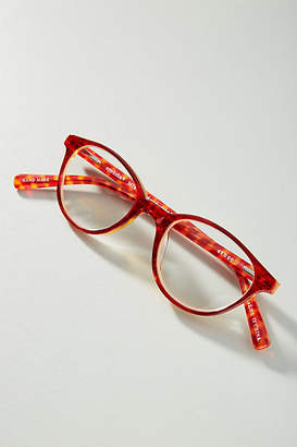 Eyebobs Miss Judge Reading Glasses