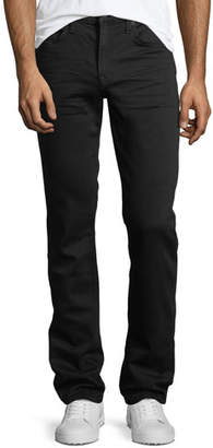 "Joe's Jeans Men's Slim-Straight Denim Jeans in Griffith - 36"" Inseam"
