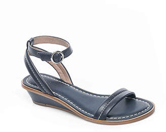 Bernardo Catherine Wedge Sandal - Women's