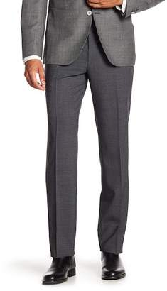 BOSS Leenon Trousers