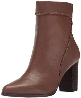 Joe's Jeans Women's Harmon Boot