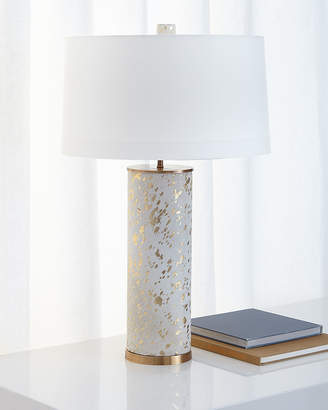 Arteriors table lamps shopstyle at horchow arteriors sheena lamp aloadofball Image collections