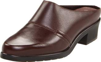 Walking Cradles Women's Caden Clog
