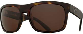Kaenon Burnet Sunglasses - Men's