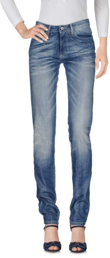Dixie Denim pants - Item 42619331