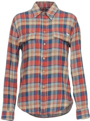 Mother Shirts - Item 38753907VO