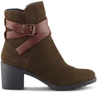 Cougar Women's Arvida boots M