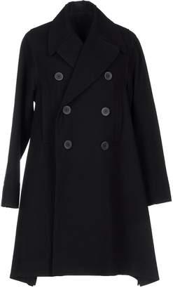 Rick Owens Coats - Item 41655143UK