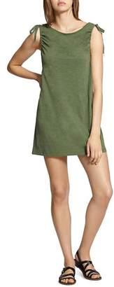 Sanctuary Midsummer Tank Dress