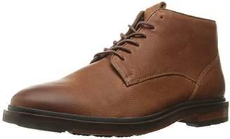 Cole Haan Men's Cranston Chukka Boot