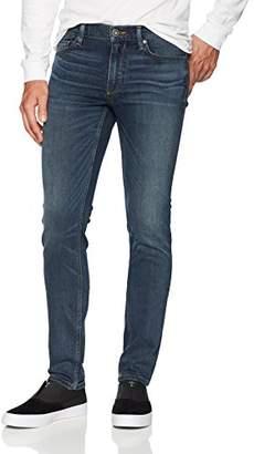 Paige Men's Croft Transcend Super Skinny Leg Jean