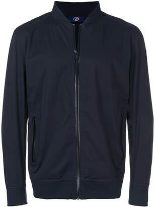 Lagos Fusalp lightwight jacket