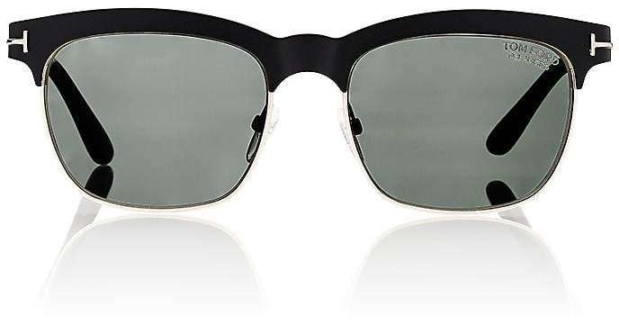 Tom Ford Women's Elena Sunglasses