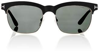 Tom Ford WOMEN'S ELENA SUNGLASSES