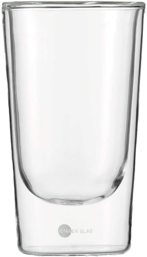 Zwiesel Kristallglas AG Jenaer Glas - Primo Becher XL (2er-Set)