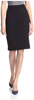Society New York Women's Pencil Skirt