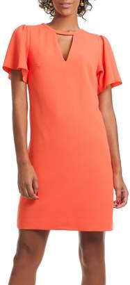Trina Turk Anderson Dress