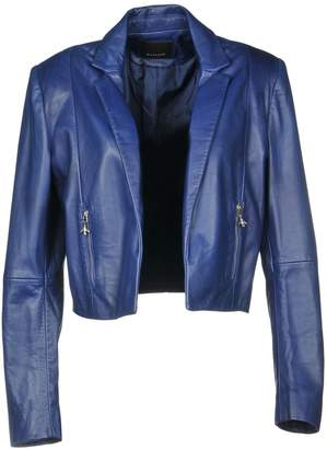 Pinko Jackets - Item 41818418TP