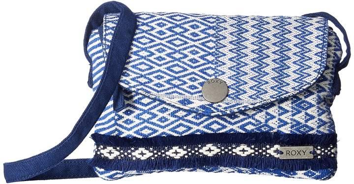 Roxy - Homedreams Wallet Wallet Handbags