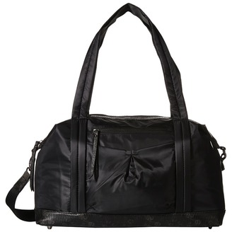 Sherpani Madison $130 thestylecure.com