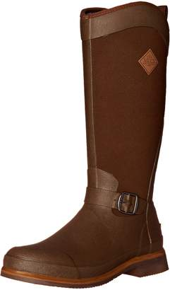 Muck Boot Women's Reign Tall Snow Boot