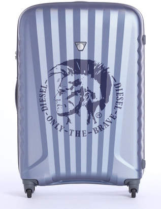 Diesel MOVE M Luggage P0228 - Blue