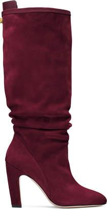Stuart Weitzman The Charlie Boots